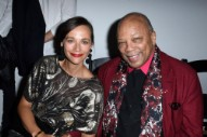 Netflix Acquires Quincy Jones Documentary Co-Directed by Daughter Rashida Jones