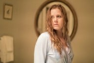 <i>Sharp Objects</i> Was a Gothic Horror About the Violence Women Inflict on Each Other