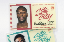 silk-city-loud-ft-desiigner-goldlink-1533231058