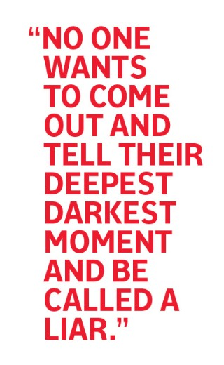 jessicka addams quote spin