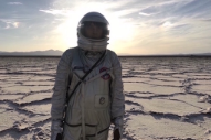 Stream Spiritualized&#8217;s New Album <i>And Nothing Hurt</i>