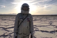 spiritualized-and-nothing-hurt-stream-1535639242