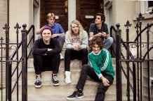 the-orwells-abuse-allegations-denial-metro-canceled-1535408856