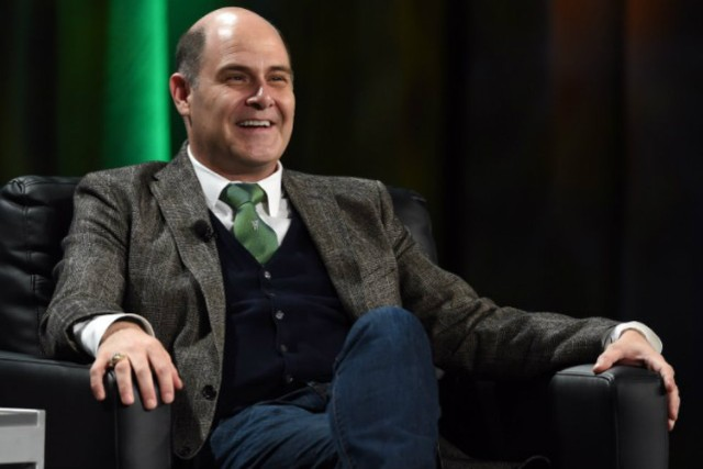 Matthew Weiner's 'The Romanoffs' Gets First Trailer