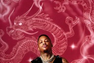 Review: YG&#8217;s Solid <i>Stay Dangerous</i> Reveals the Personal Side of His West Coast Formula