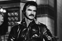 burt-reynolds-country-song-lets-do-something-cheap-and-superficial