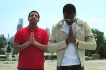 drake-brings-out-meek-mill-squashing-beef