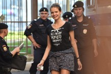 pussy-riot-members-detained-in-moscow