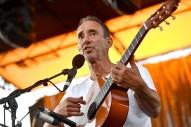 Modern Lovers&#8217; Jonathan Richman Announces New Solo Album <i>SA</i>