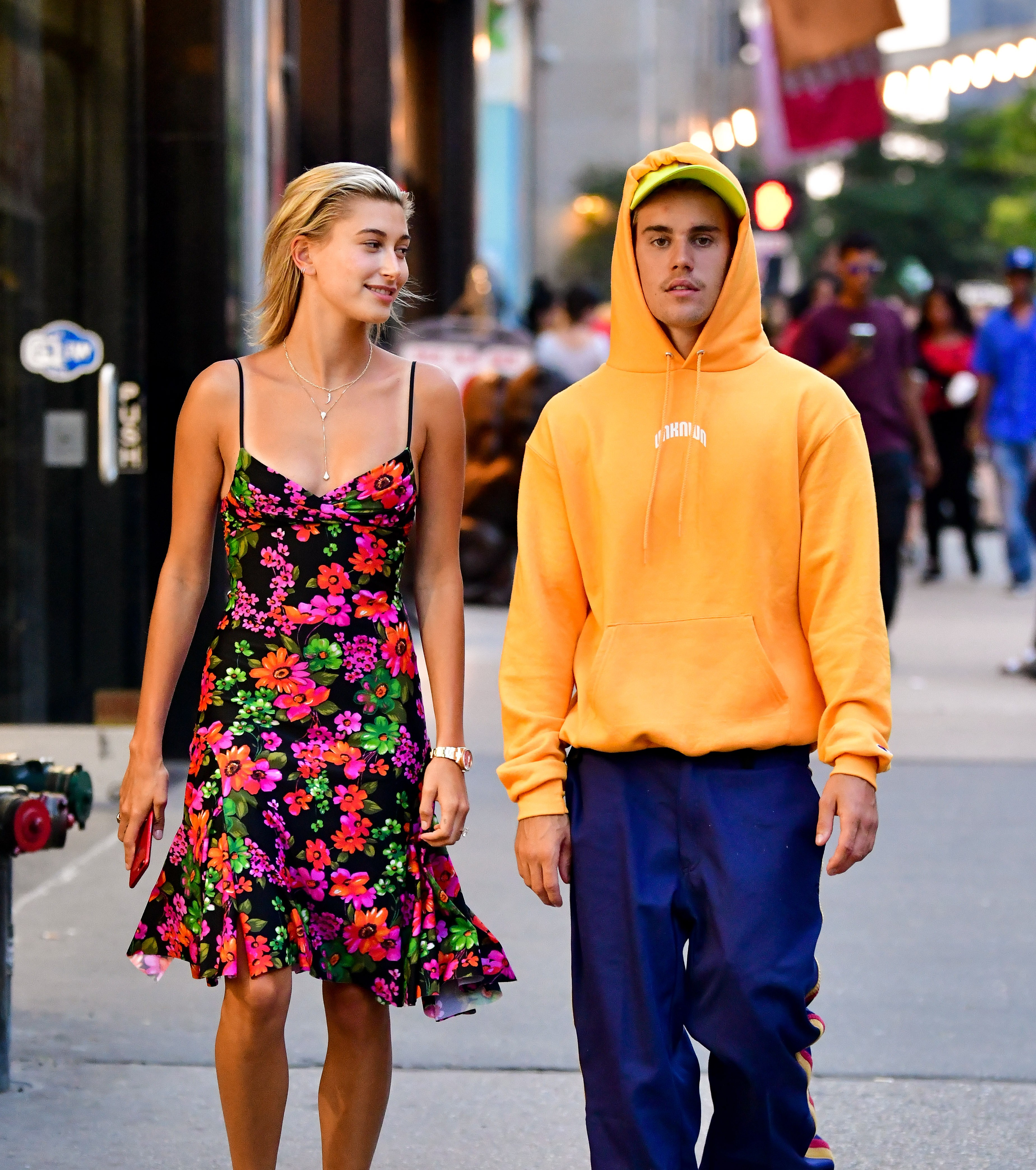 justin-bieber-applying-for-us-citizenship-before-marrying-hailey-baldwin-report