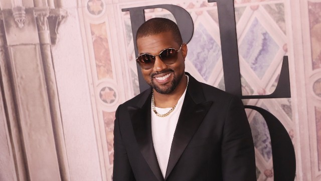 kanye-west-teases-watch-the-throne-sequel-coming-soon