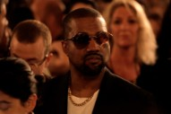 Kanye Posts Weird, Sad, Rambling Instagram Videos About Drake and Kim Kardashian