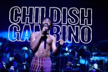 childish-gambino-debuts-new-song-live-in-new-york-watch