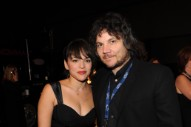 "Norah Jones & Jeff Tweedy – ""A Song With No Name"""