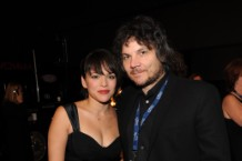 norah-jones-jeff-tweedy-a-song-with-no-name