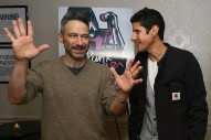 The Beastie Boys Say They Didn&#8217;t Know About Eminem&#8217;s <i>License to Ill</i> Tribute for <i>Kamikaze</i>
