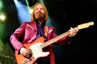 "Tom Petty – ""Gainesville"""