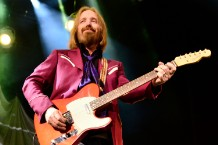 tom petty the heartbreakers gainesville listen