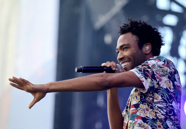 donald-glover-says-this-is-america-tour-last-childish-gambino-tour-ever