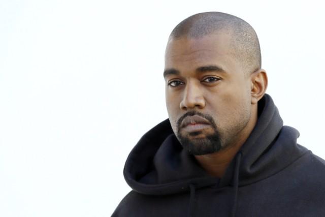"Kanye West Is Teasing Something New: ""YANDHI 9 29 18"" [UPDATE] | SPIN"