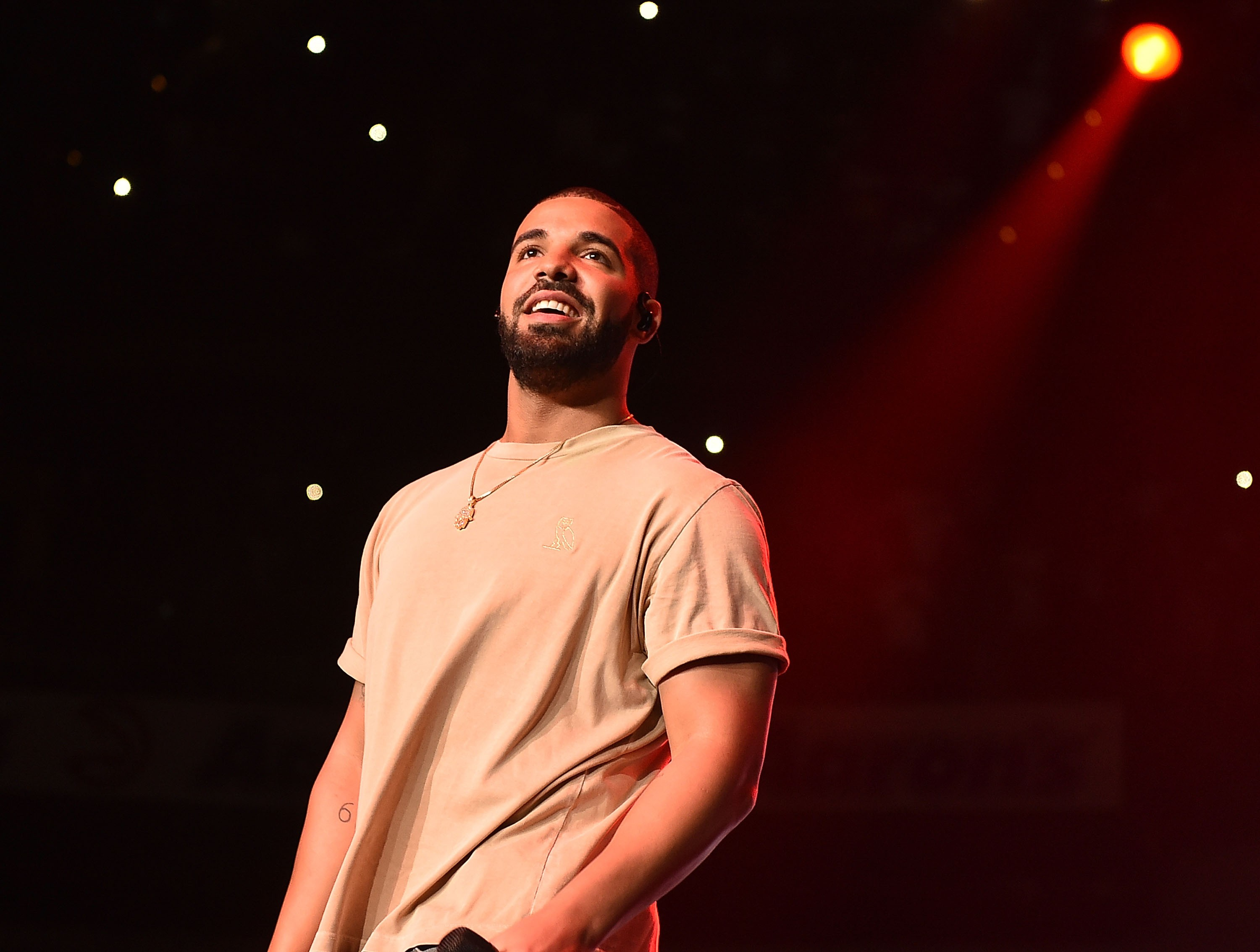 drake-postponed-miami-shows-because-he-was-sick-not-due-to-production-issues