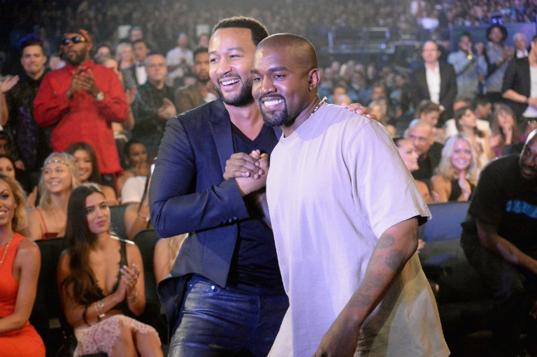 john-legend-says-kanye-west-is-serious-about-running-for-president
