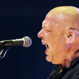 Pixies Announce NYC Shows Celebrating Come on Pilgrim…It's Surfer Rosa Reissue