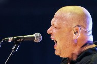Pixies Announce NYC Shows Celebrating <i>Come on Pilgrim…It's Surfer Rosa</i> Reissue