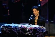 """Prince – """"17 Days"""" (Demo)"""