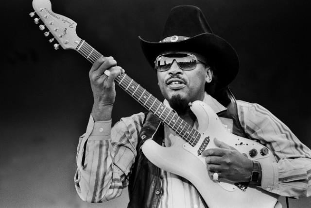 otis-rush-influential-chicago-blues-guitarist-obituary