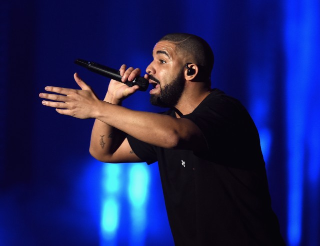 Drake's Tour With Migos Delayed Again | SPIN