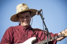mac demarco stream album old dog demos