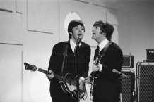 paul-mccartney-reveals-only-song-john-lennon-ever-complimented-him-on