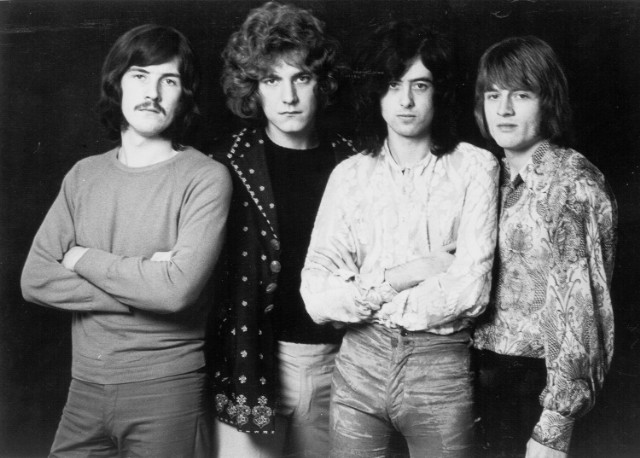 led zeppelin s stairway to heaven copyright case is returning to