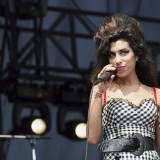 New Amy Winehouse Doc About the Making of Back to Black Announced