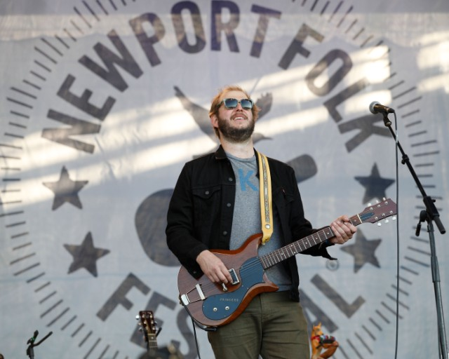 bon-iver-announces-rally-performance-for-wisconsin-democratic-senator-tammy-baldwin