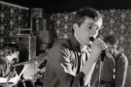 Journalist, Punk Historian Jon Savage Announces New Book on the Oral History of Joy Division