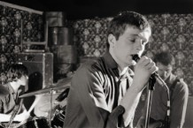 joy-division-oral-history-jon-savage