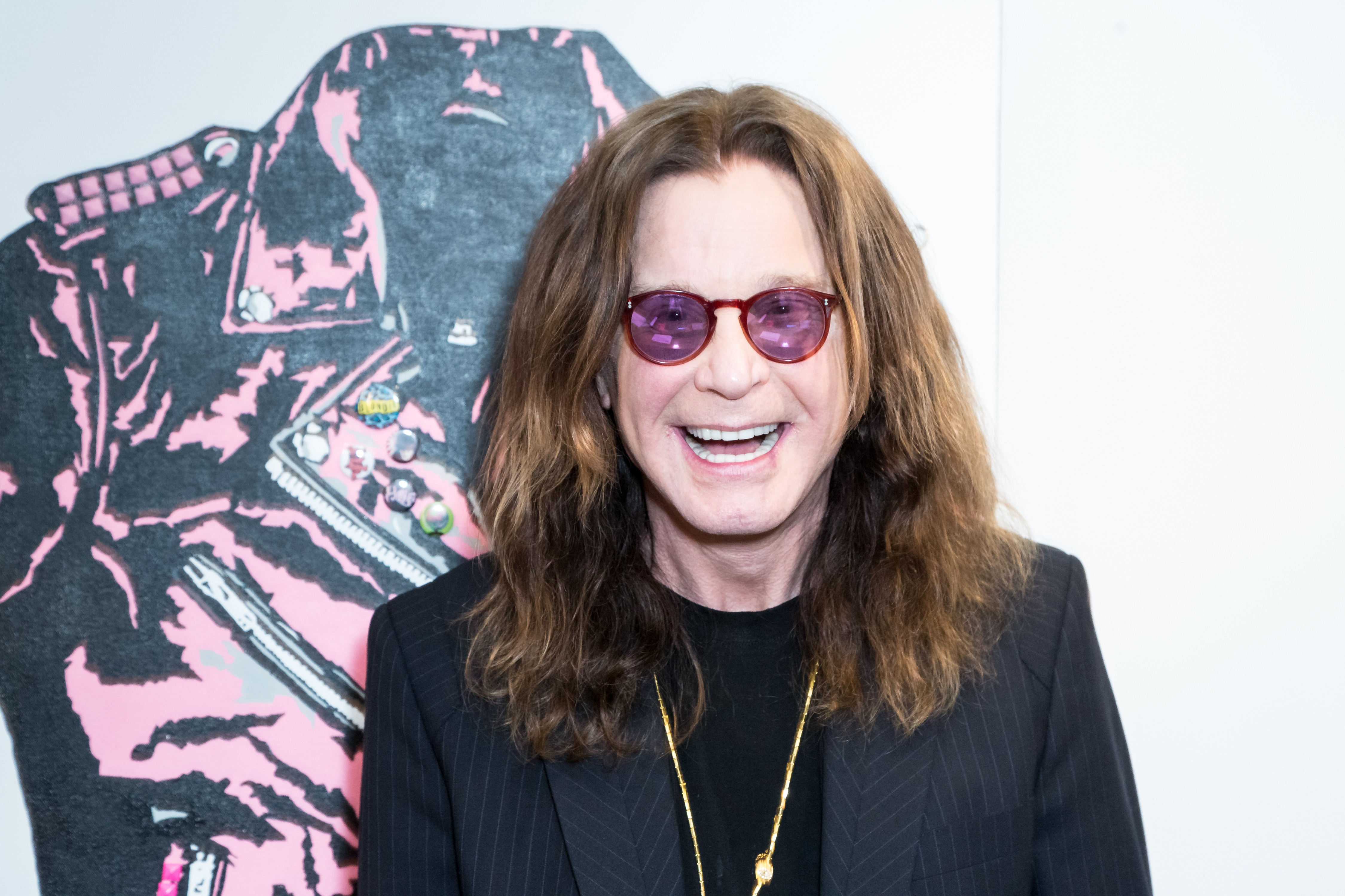 ozzy-osbourne-aeg-lawsuit-dropped-ends-block-booking-policy