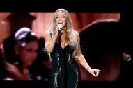 """Mariah Carey – """"GTFO"""""""