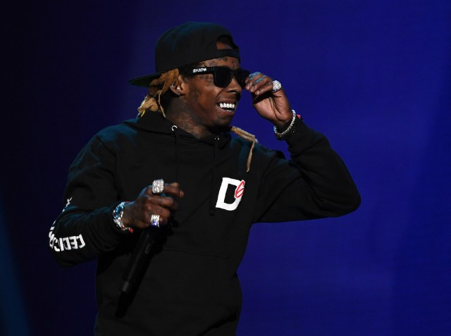 Lil Wayne Reportedly Gains Sole Ownership Over Young Money