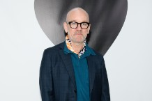 michael-stipe-explains-why-hes-leaving-instagram-i-think-that-we-deserve-better