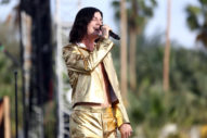 BØRNS Issues Statement Following Accusations of Sexual Misconduct
