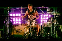 blink-182-travis-barker