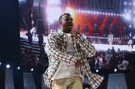 Watch Jay Rock Perform &#8220;Win&#8221; on <i>Colbert</i>
