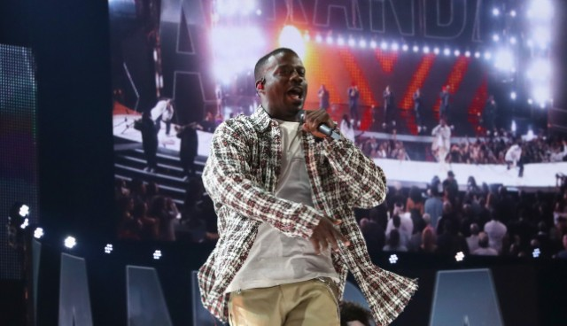 jay-rock-performs-win-colbert-watch