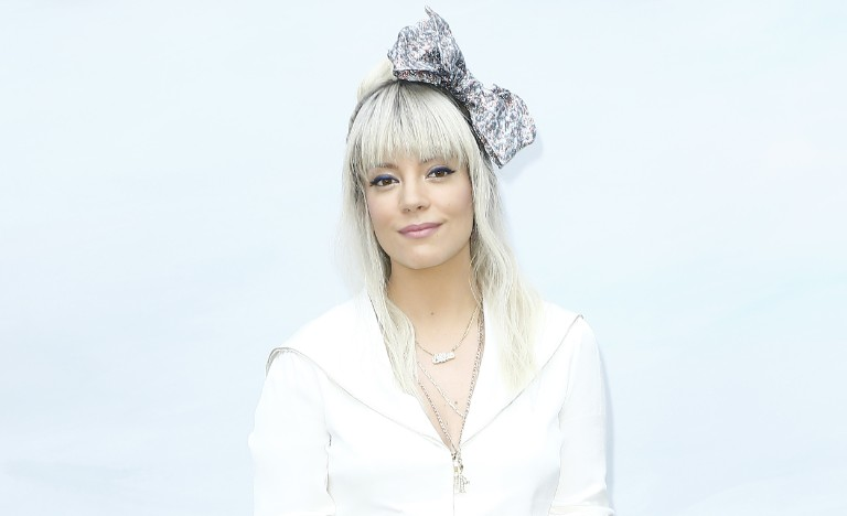 lily-allen-sexual-assault-allegations-unnamed-music-industry-executive