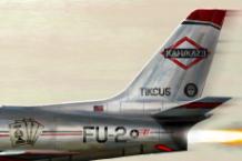 eminem-kamikaze-cover