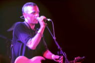 """Watch Amen Dunes Perform """"Miki Dora"""" and """"Calling Paul the Suffering"""" on <i>Carson Daly</i>"""