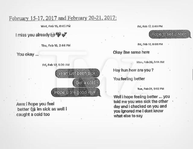 drake-layla-lace-texts-3